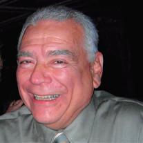 Robert  R.  Lazzaro