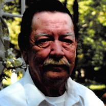 David F. King, 69, of Toone