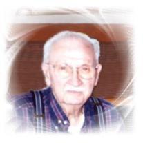 Joseph Peter Oleszko