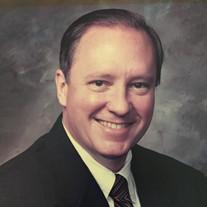 Scott Howarth Bronleewe M.D.