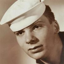 Earl D. Peck