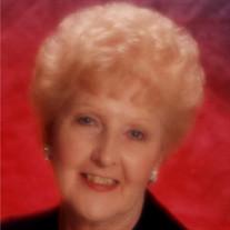 Helen M. Brautigam