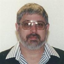 Michael J. Hebert