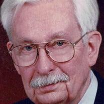 George Mack Draper, Sr
