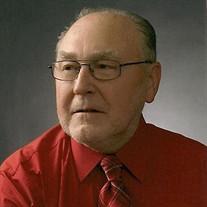 John Robert  Giuliani