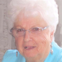 Dolores Idell Avise