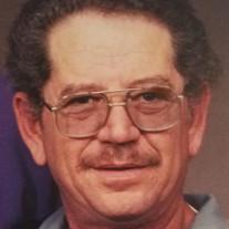 Wayne Joseph Poincot