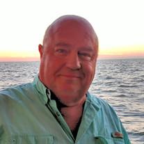 Rick Lane Vanover