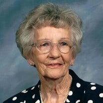 Eunice  H Davis