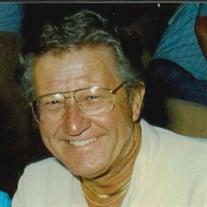 Leslie Dean Ekhoff