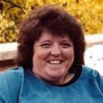 Sharon L. Swecker
