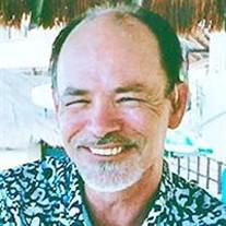 Doug Kelley
