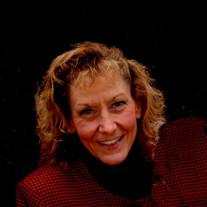 Teresa Ann Thomas