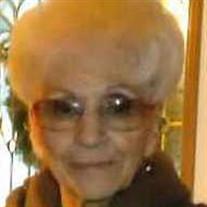 Joan  L. DelMonico