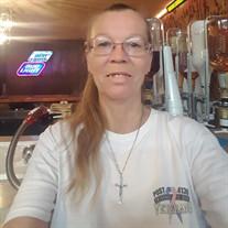 Linda Lee Nelson