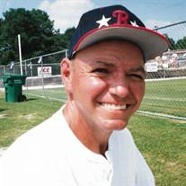 Gary Eugene Plunkett