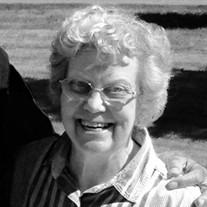 Anne D. Hull