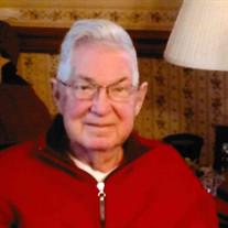 Robert D. Nichols Sr.