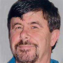 Robert W. Lyden Sr.