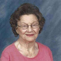 Levina Estelle Ball Owens