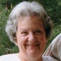 Frances J. Robison