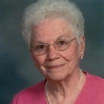 Norma K. Smith