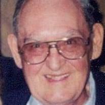 John H. Boxler Jr