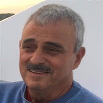 Lawrence  Oliva