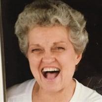 Sarah  Kathyleen Sparks