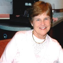 Manchey Jean Shields