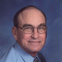 Norbert A. Yellig