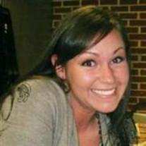April Dee Middlebrooks
