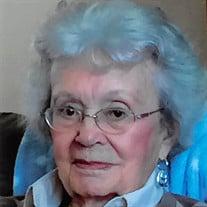 Lottie  Martin