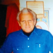 Mr. Frank Greene