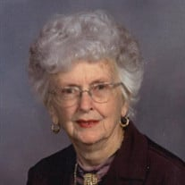 Sylva Lee Rogers Dornhecker