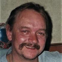 Allen Ivan Wilcox