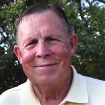 Stephen  D. Larson
