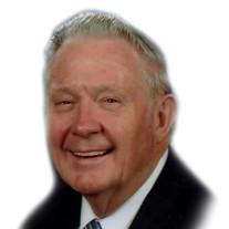 Sheldon Edward Moore