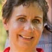 Kathleen Daines Parker