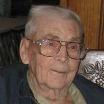 Walter L. Esch