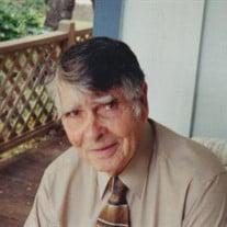 Franklin Delaney Ward Jr.