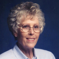 Emma L.  Frazer