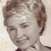 Ellen J. Carroll