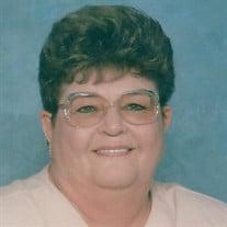 Norma Jean Michael
