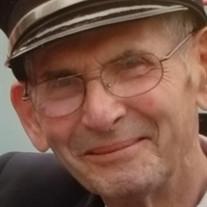 William A. Schroeder