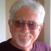 Robert Alan Miller