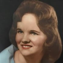 Constance Mildred KITCHEL