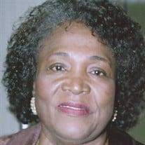 Marjorie Gatling