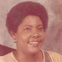 Betty Jean Gulley