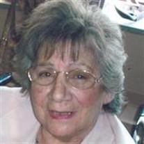 Olga L. Lepito